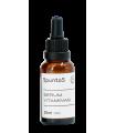 Sérum Vitaminas (Antioxidante) - 30 ml