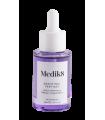 Bakuchiol Peptides (Sérum antioxidante) - 30 ml