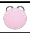 Bear Mini Pearl Pink