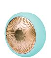 UFO2 Dispositivo inteligente para mascarillas con terapia de luz - Mint