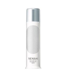 Silky Purifying Peeling Mask (Mascarilla Exfoliante) - 90 ml