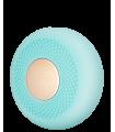UFO mini 2 Dispositivo inteligente para aplicación de mascarillas de última generación, Mint