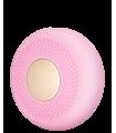 UFO mini 2 Dispositivo inteligente para aplicación de mascarillas de última generación, Pearl Pink