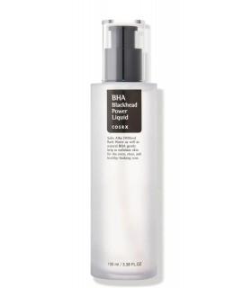 BHA Blackhead Power Liquid - 100 ml
