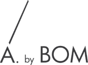 a by boom
