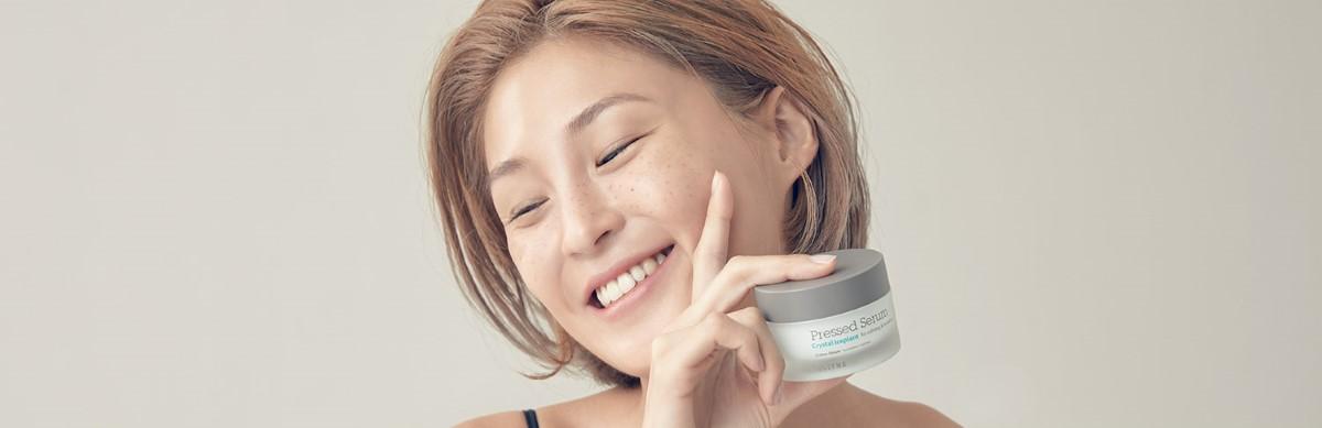 comprar cosmetica coreana